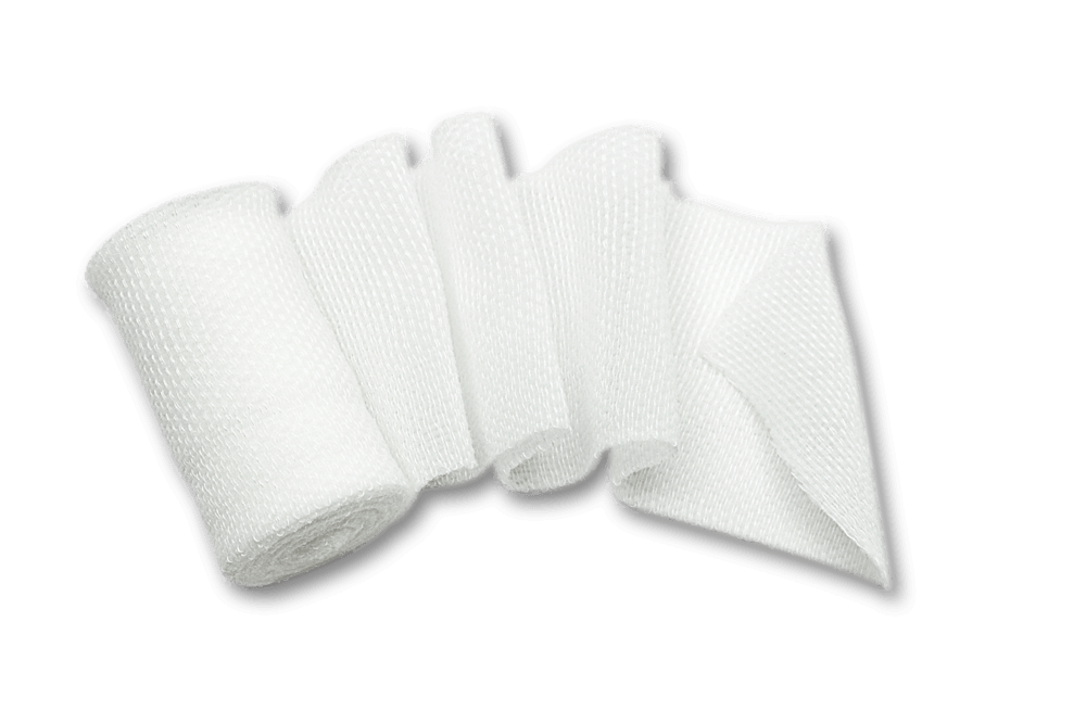 Bandage winding machines manufacturers