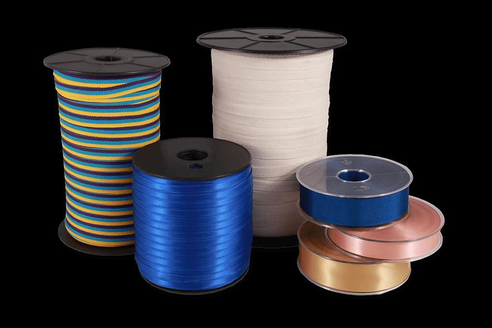 Elastic band winding machines manufacturers